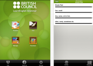 ENGLISH-GRAMMAR-IPAD