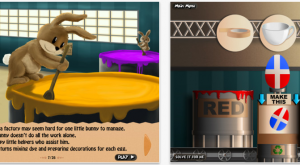 eggscapade-game-story-ipad