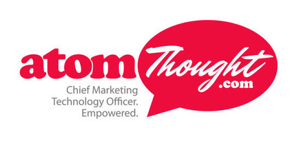 Atomthought.com logo