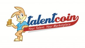 FF_talentcoin_LO