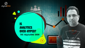 analytics overhyped